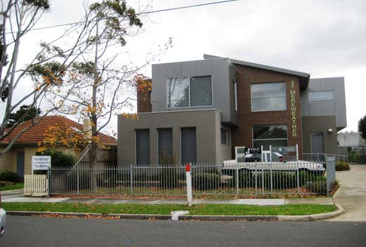 3/37 Mereweather Avenue Frankston VIC 3199 - Image 1