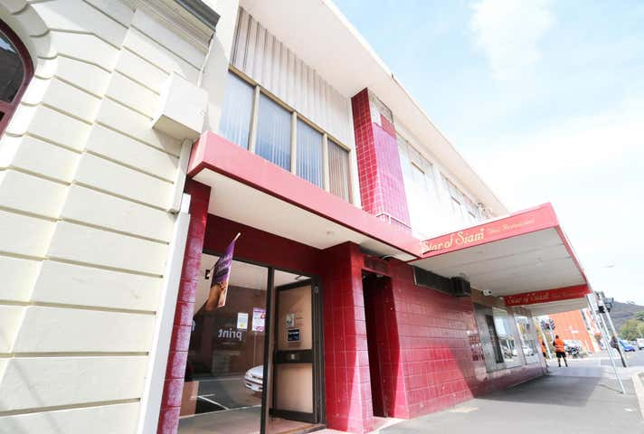 2/63 Paterson Street Launceston TAS 7250 - Image 1