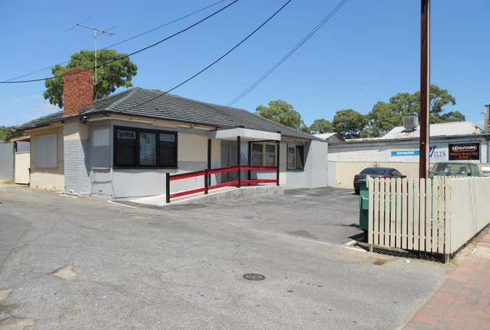 87 St Bernards Road Magill SA 5072 - Image 1