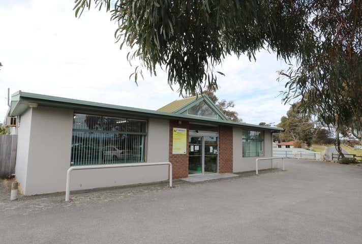 160 Agnes Street George Town TAS 7253 - Image 1