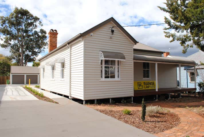 187 Herries Street Toowoomba City QLD 4350 - Image 1