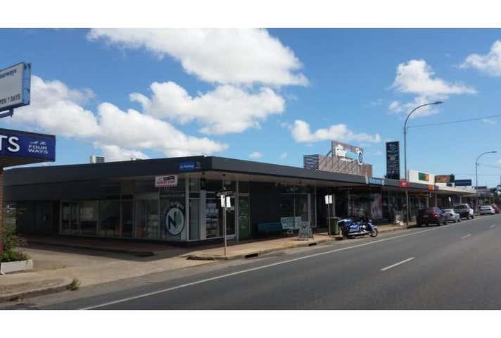 Shop 7, 106-116 Nebo Road West Mackay QLD 4740 - Image 1