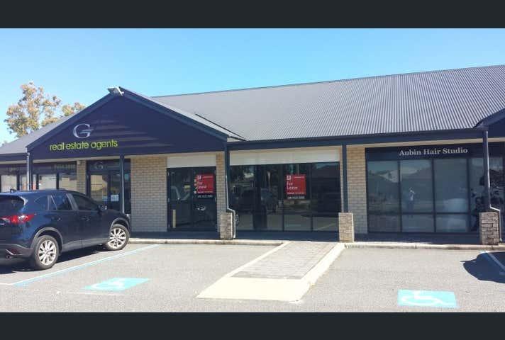 Lot 7, 14 Mapleton Avenue Aubin Grove WA 6164 - Image 1