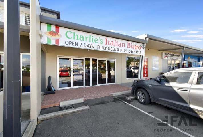 Shop  12, 133-143 Brisbane Street Beaudesert QLD 4285 - Image 1