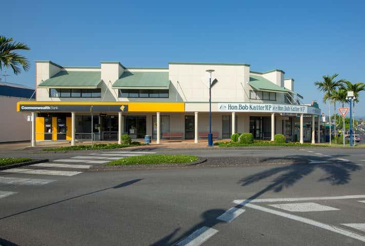 64 Edith Street Innisfail QLD 4860 - Image 1