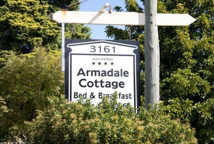 3161 Albany Highway Armadale WA 6112 - Image 1