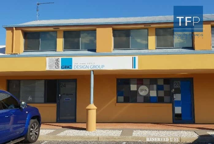 23/8 Corporation Circuit Tweed Heads South NSW 2486 - Image 1