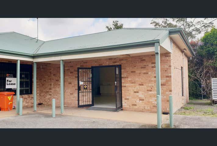 Shop 4, 1 Waratah Road Mangrove Mountain NSW 2250 - Image 1