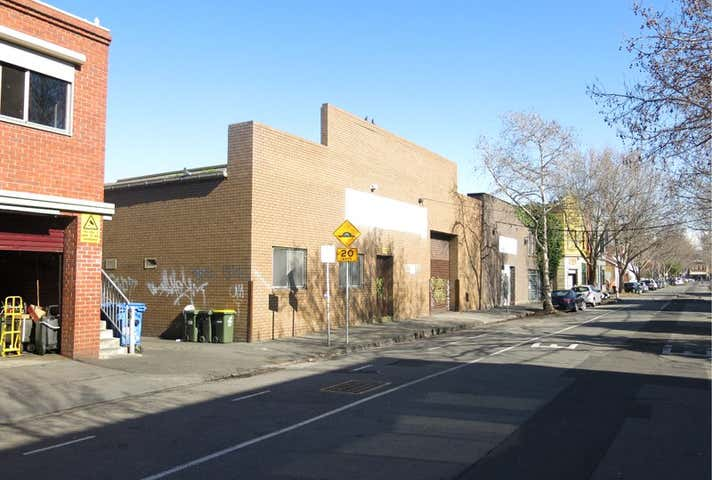 78-82 Westgarth Street Fitzroy VIC 3065 - Image 1