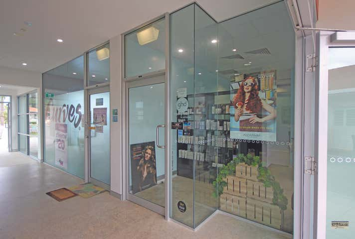 Shop 1 at 99, 265 Sandy Point Road Salamander Bay NSW 2317 - Image 1