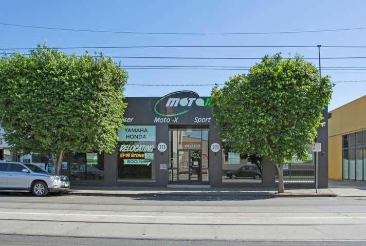 839 Sydney Road Brunswick VIC 3056 - Image 1