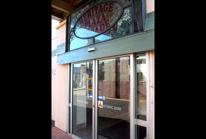 Suite 2, 28 Bell Street Toowoomba City QLD 4350 - Image 1