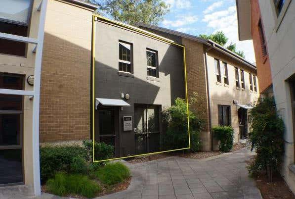 Suite 4, 500 High Street Maitland NSW 2320 - Image 1