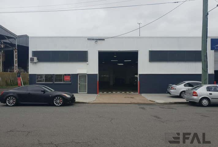 Whole Site, 30 Unwin Street, Moorooka, Qld 4105