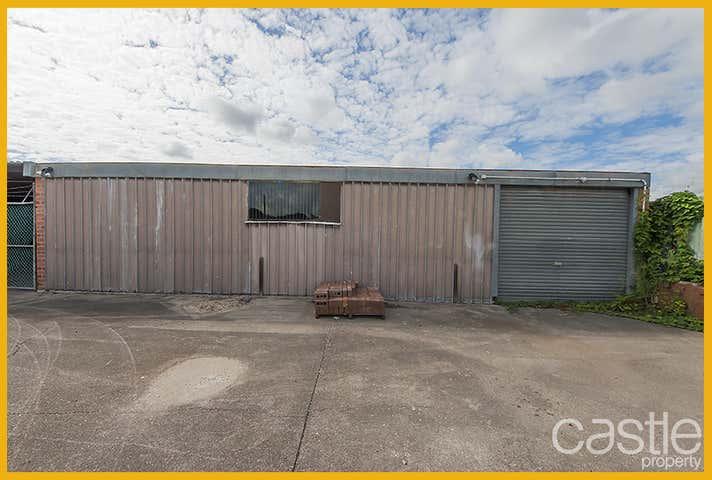 25C Wallsend Rd Sandgate NSW 2304 - Image 1