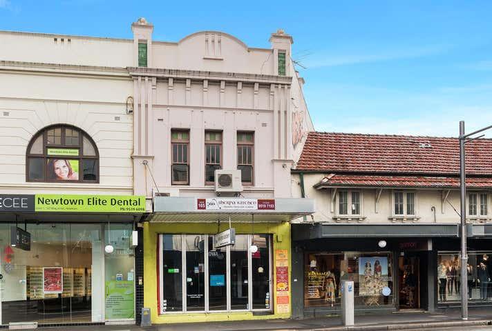 Shop 165 King Street Newtown NSW 2042 - Image 1