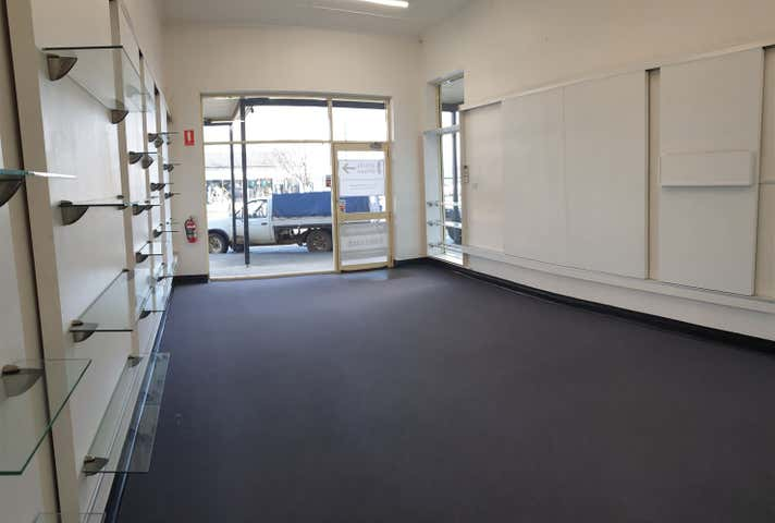 Shop 2, Lot 2, 53-55 Emu Bay Road Deloraine TAS 7304 - Image 1