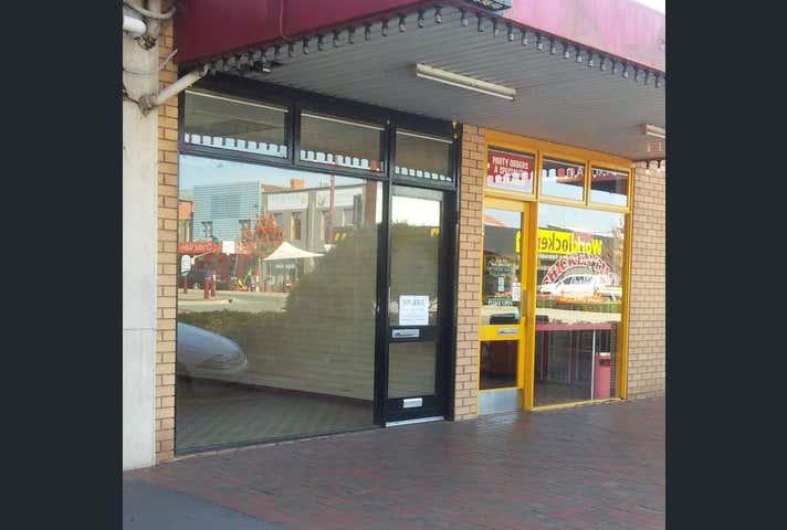 24A Faithfull Street, Wangaratta, Vic 3677