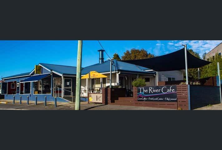 225 Flinders Street Beauty Point TAS 7270 - Image 1