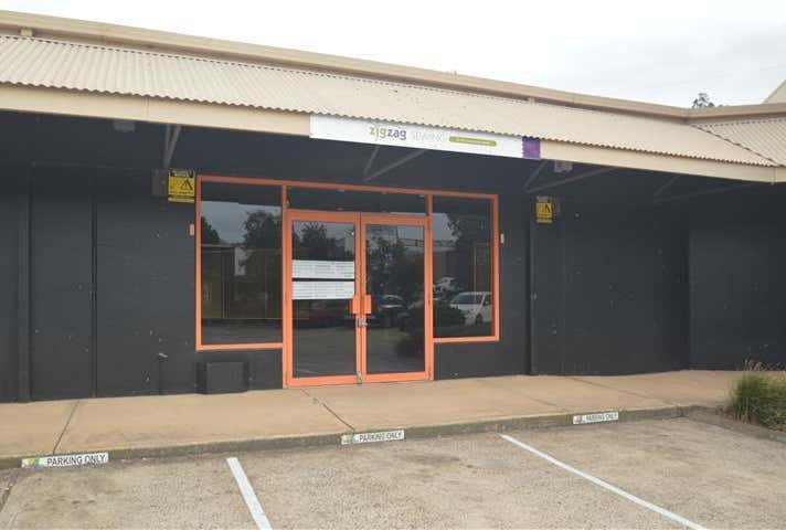 Shop 1/4a Garnett Road Green Hills NSW 2323 - Image 1