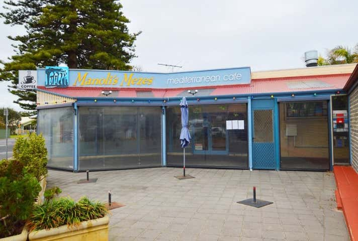 1 / 32 Saltfleet Street Port Noarlunga SA 5167 - Image 1