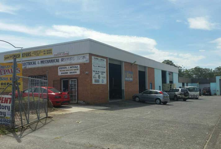 5/3 Apprentice Drive Berkeley Vale NSW 2261 - Image 1