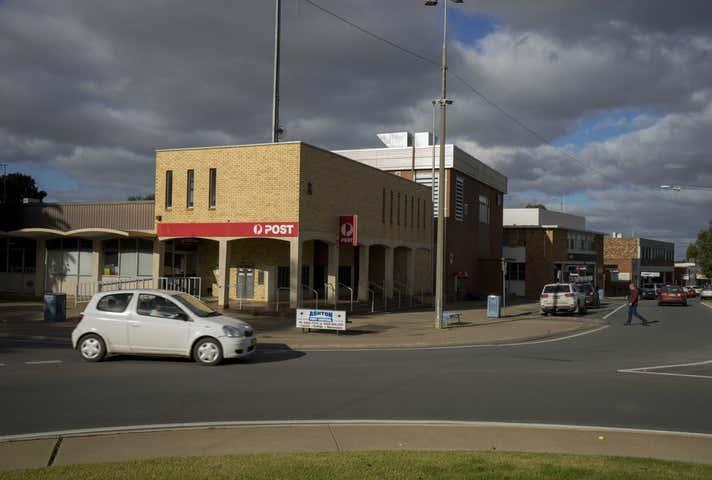 1-3 Kurrajong Avenue, Leeton, NSW 2705