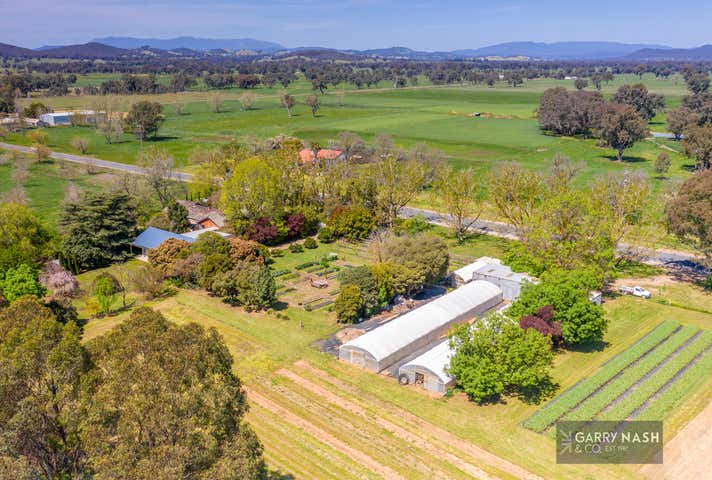 2137 Snow Road Markwood VIC 3678 - Image 1