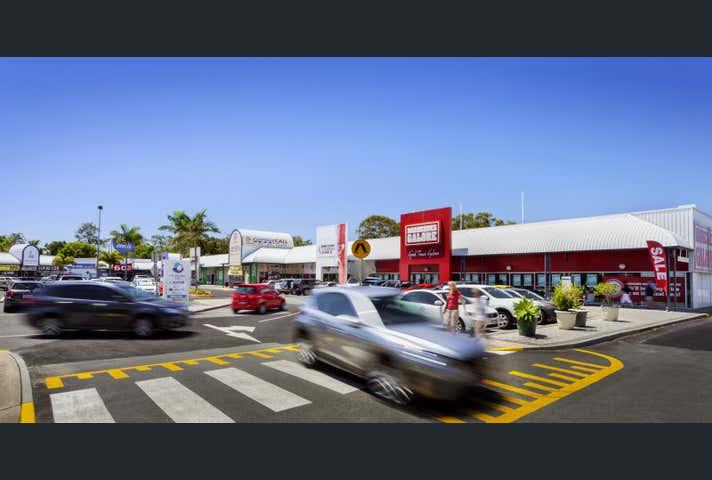 Aspley Homemaker City , Shops 31+32, 825 Zillmere Road Aspley QLD 4034 - Image 1