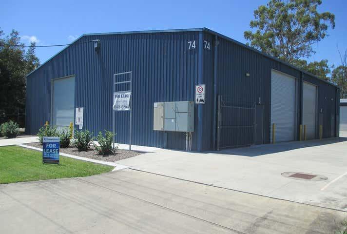 74 Centenary Place Logan Village QLD 4207 - Image 1