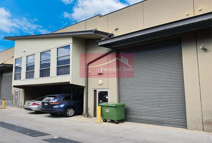 Shop & Retail Property For Sale in Lansvale, NSW 2166