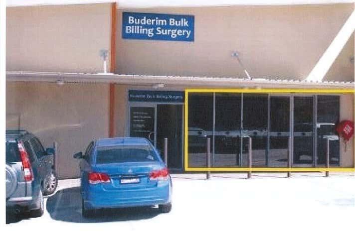 Unit 5, 12 - 14  King Street Buderim QLD 4556 - Image 1