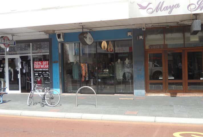 15/79 Market Street Fremantle WA 6160 - Image 1