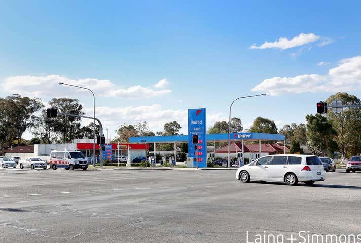 522 Smithfield Road Prairiewood NSW 2176 - Image 1