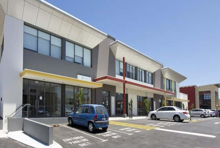 Currambine District Centre, 74 Delamere Avenue Currambine WA 6028 - Image 1