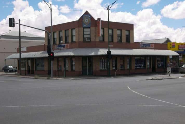 148-152 High Street Kangaroo Flat VIC 3555 - Image 1