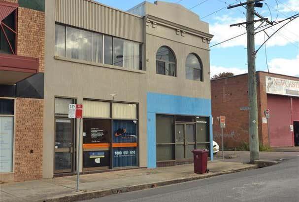 Suite 1/70 Station Street Waratah NSW 2298 - Image 1