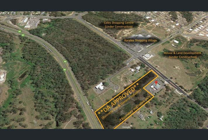 78 Junction Road Karalee QLD 4306 - Image 1