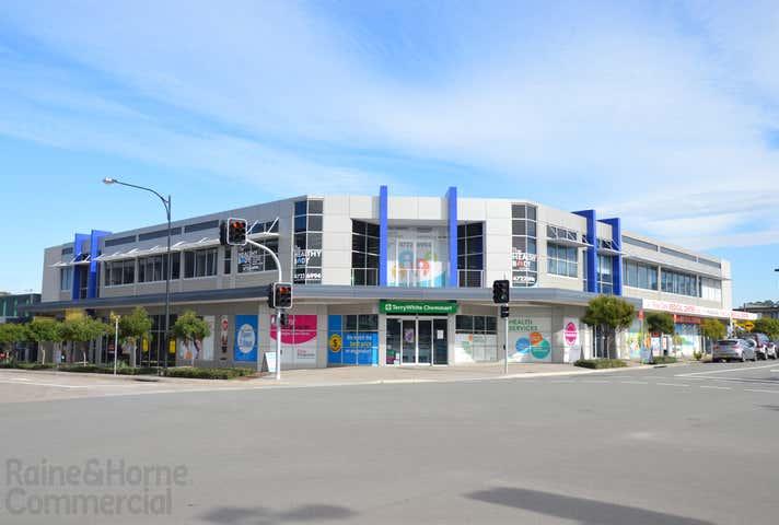 Shop 5 Watergum Drive & Lakeside Parade Jordan Springs NSW 2747 - Image 1