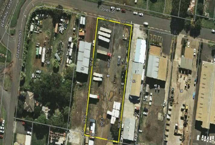 44 Jones Street Harlaxton QLD 4350 - Image 1