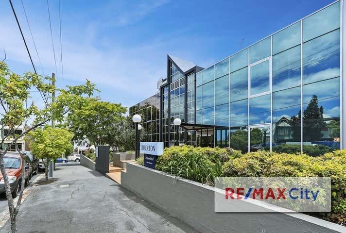 Rockton, Lot 19/40 Brookes Street, Bowen Hills, Qld 4006