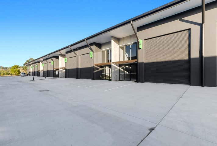 4/5 Taylor Court Cooroy QLD 4563 - Image 1