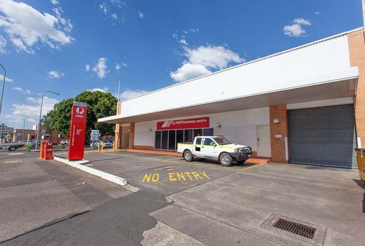64 Annand Street Toowoomba City QLD 4350 - Image 1