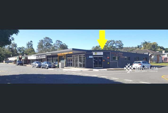 1/36 Ainsworth Street Salisbury QLD 4107 - Image 1