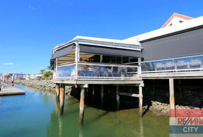 Scarborough QLD 4020 - Image 1