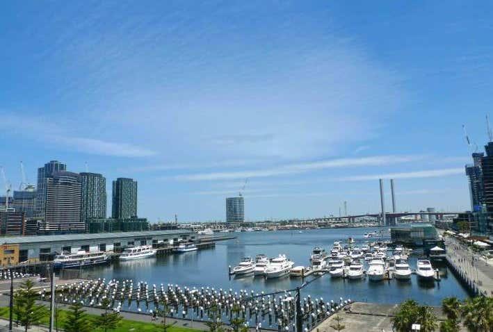First Floor  Suite 101, 198 Harbour Esplanade Docklands VIC 3008 - Image 1