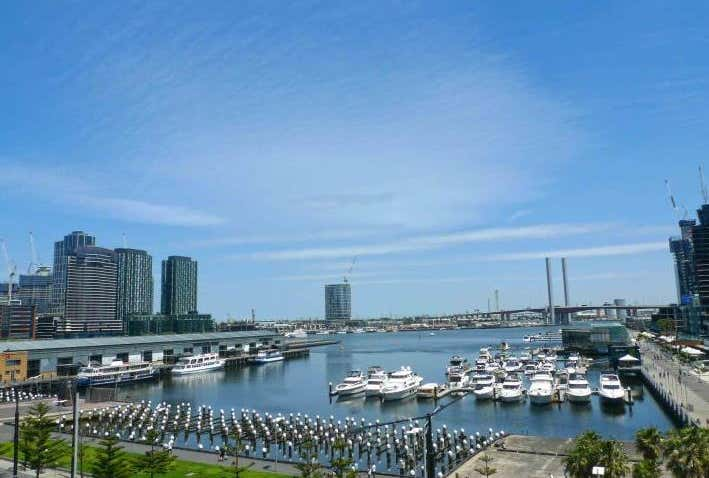 Suite 101, 198 Harbour Esplanade, Docklands, Vic 3008