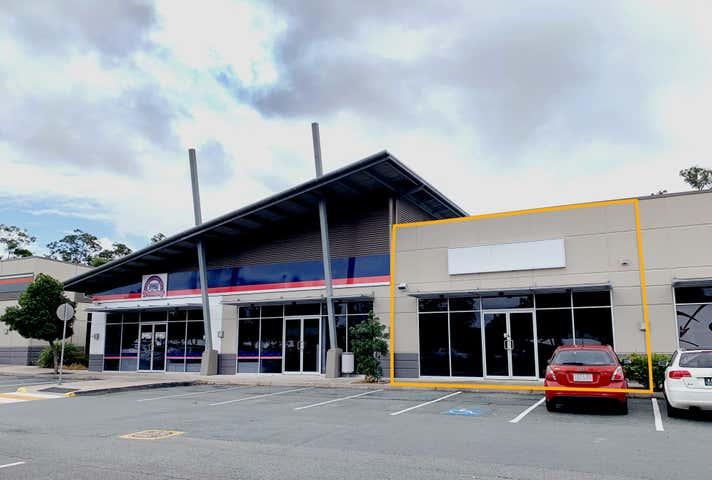 Noosa Civic, EC02, 28 Eenie Creek Road Noosaville QLD 4566 - Image 1