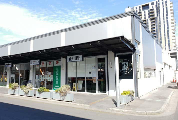 23 Field Street Adelaide SA 5000 - Image 1