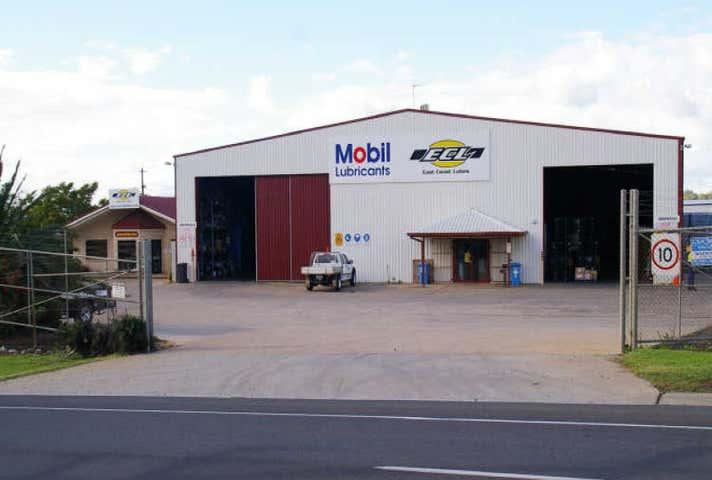 Torrington QLD 4350 - Image 1